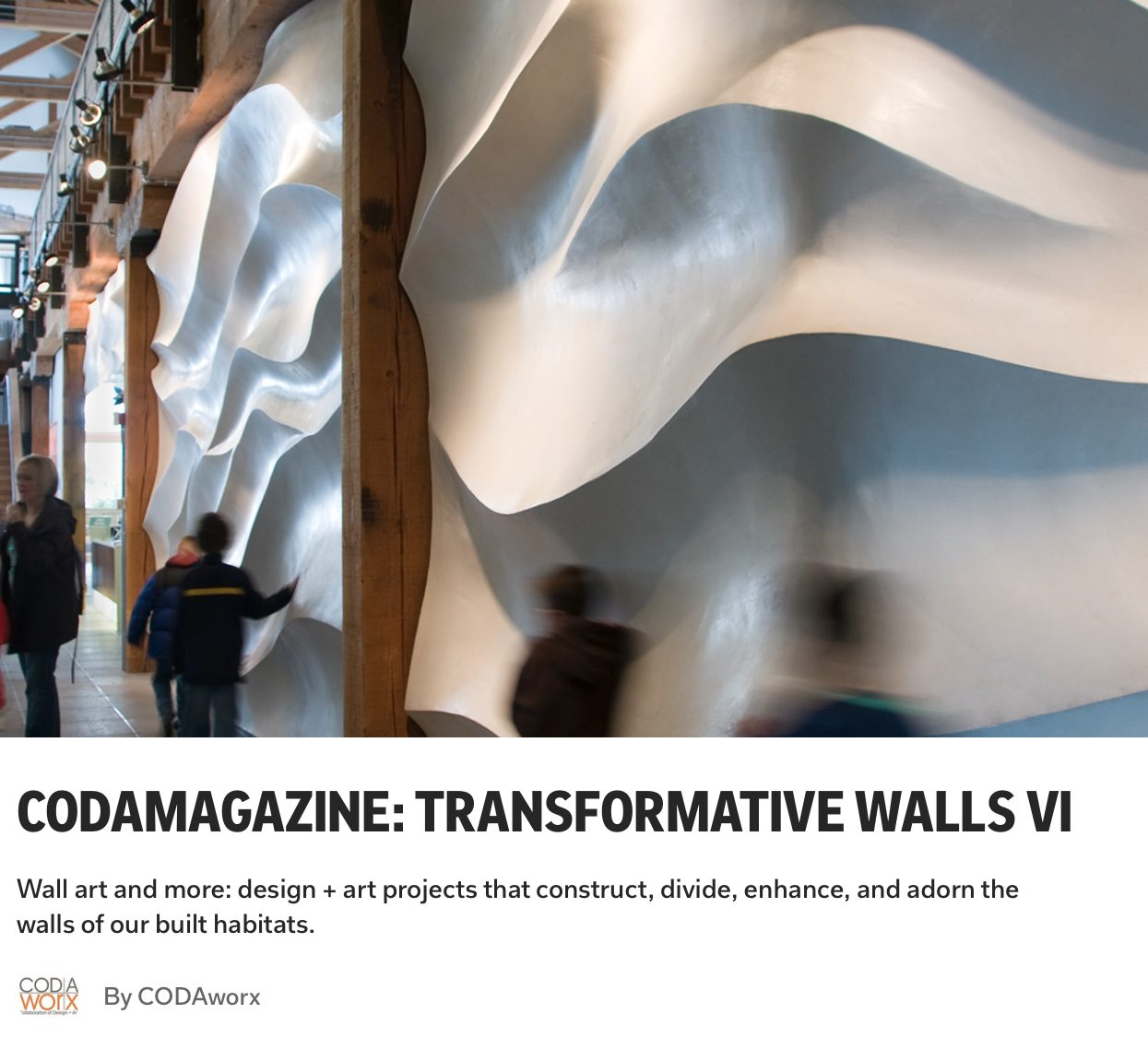 CODAMagazineMarch2020